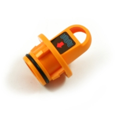 DWW150 Drainer Plug