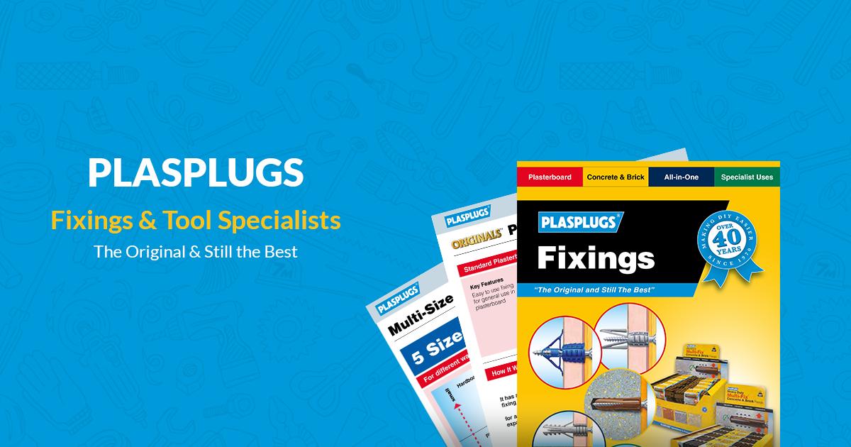 Plasplugs Spare Parts Amp Accessories