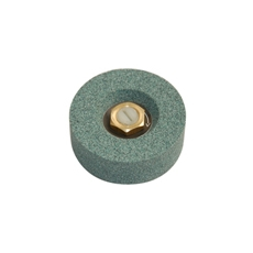 Silicone Carbide Green Grit Grinding Wheel