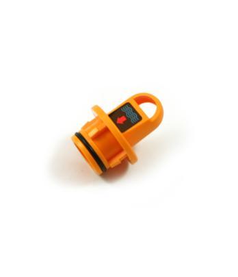 DWW110 Drainer Plug