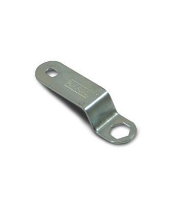 DWW110MT Metal Top Metal Spanner