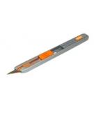 No Rust Craft Knife