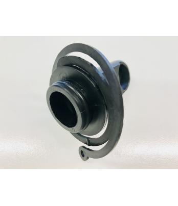 DWW750 Drainer Plug