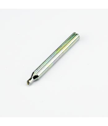 Replacement Powerglide 6mm Cutting Wheel Pen