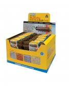 Bargain Bin Original Regular Duty Concrete & Brick Fixings