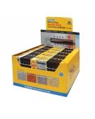 Bargain Bin  Original Heavy Duty Concrete & Brick Fixings