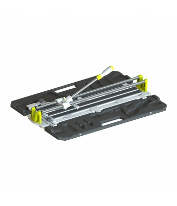 Powerglide 600mm Tile Cutter
