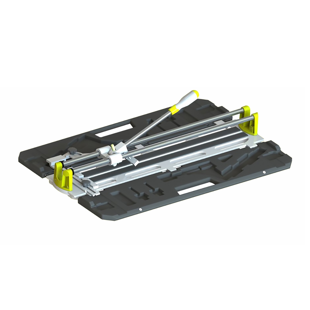 plasplugs manual tile cutter instructions