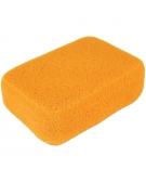 Tile Grouting Sponge
