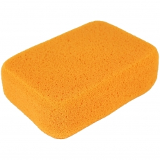 Tile Grouting Sponge