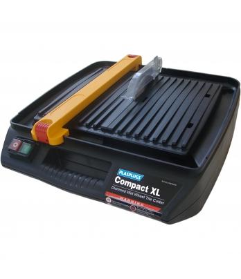 Compact Plus XL Tile Cutter