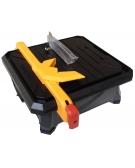 Pro Tiler XL 550W