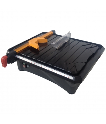 Master Tiler XL-750W