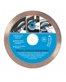 80mm General Purpose Diamond Wheel Cutting Blade