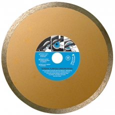 180mm General Purpose Diamond Wheel Cutting Blade