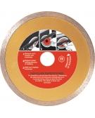 110mm High Glaze Diamond Wheel Cutting Blade