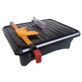 Powered Tile Cutters